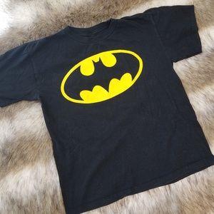 Batman t-shirt (M)